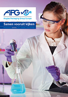 cover-corporate-brochure-laboratory