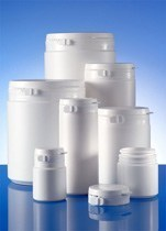 Afbeelding van 30 ml Duma® Tabletpot model 31030